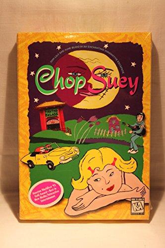 Chop Suey