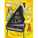 The Music of Life: Bartolomeo Cristofori & the Invention of the Piano