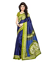 Womens Indian Clothing Amazon Ca