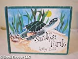 The Smallest Turtle, Lynley Dodd, 0918831075