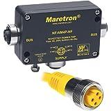 Maretron NF-NM4P Mini Powertap