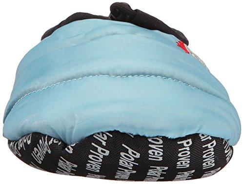Unisex Baffin Dusk Insulated Cush Slipper 4BZgBdW0