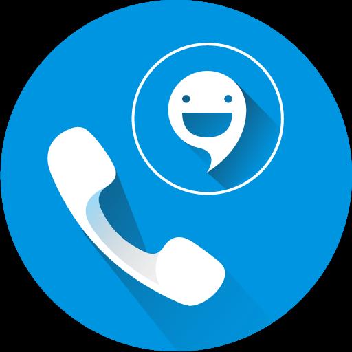 Caller Id   Call Blocker  Callapp