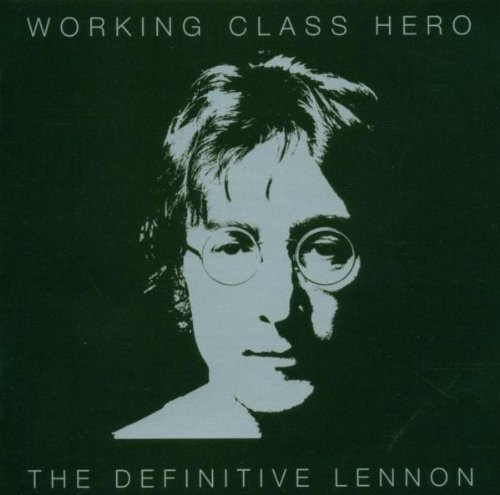 Price comparison product image Working Class Hero