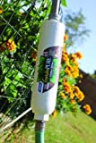 Camco GardenPURE Carbon Water Hose Filter