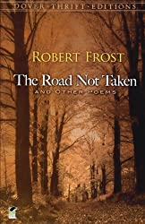 Frost's Early Poems