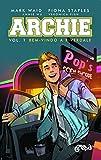 Archie: Bem-Vindo a Riverdale (Volume 1)