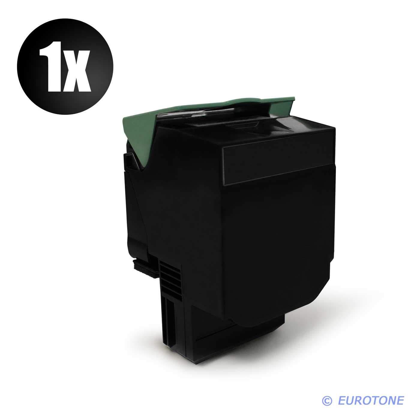Drucker Zubehr Resttonerbehlter 1x Mller Printware ...