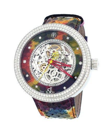 jacob-co-valentin-yudashkin-skeleton-swiss-auto-48mm-diamond-watch-wvy-074