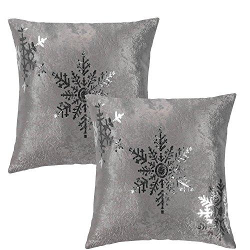 Print Decorative Pillow - 2