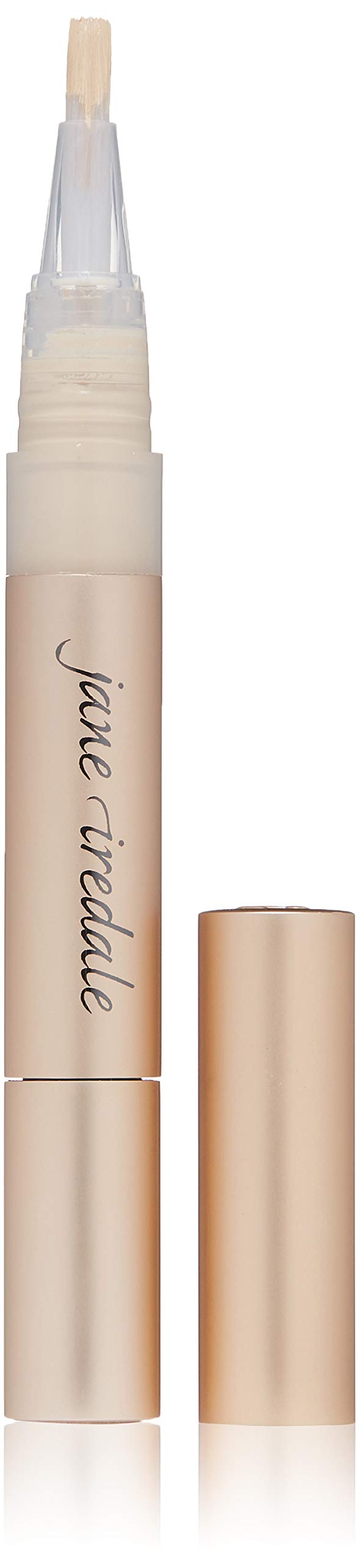 jane iredale Active Light Under-Eye Concealer, No.1, 0.07 Oz.