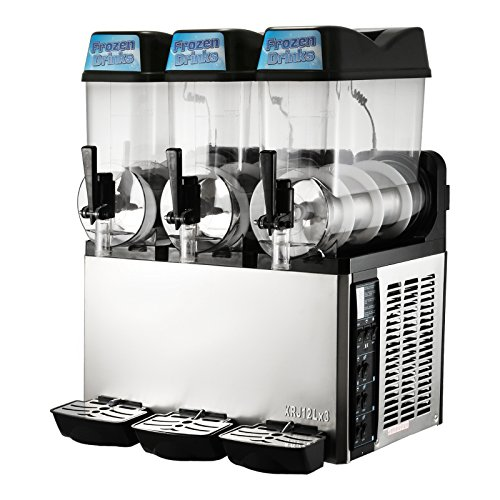 commercial tea machines - 5