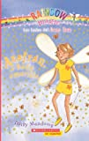 Azafran El Hada Amarilla (Sunny The Yellow Fairy) (Turtleback School & Library Binding Edition) (Rainbow Magic: Las Hadas del Arco Iris) (Spanish Edition) by Daisy Meadows (2010-07-01)