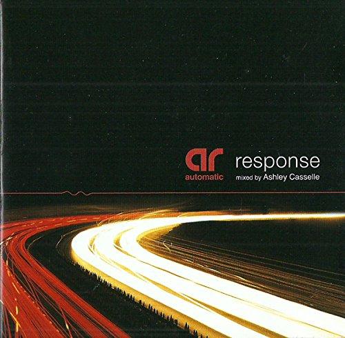 23 Comforter - Nonstop DJ Mix (Compilation CD, 23 Tracks)