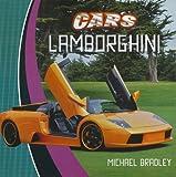 Lamborghini, Michael Bradley, 0761441093