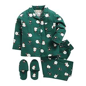 Hopscotch Piccolo Girls Poly Cotton...