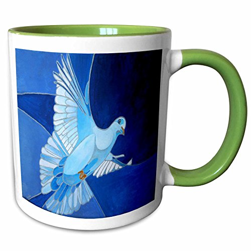 Pictures Peace Symbols - 1