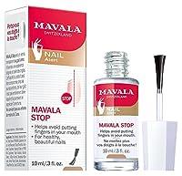 by MAVALA(5730)Buy new: $14.9511 used & newfrom$13.50