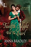 Twelfth Night with the Earl (The Sutherland Sisters)