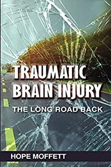 Traumatic Brain Injury Hope Moffett ebook product image