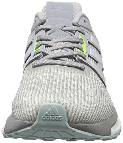 Running Adidas De Entrainement Chaussures Femme Grau lgsogr Supernova mgsogr ftwwht qtPrtEATpW