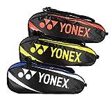 YONEX Active 6 Pack Tennis Bag ()