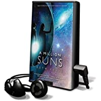 A Million Suns [With Earbuds] (Playaway Young Adult)
