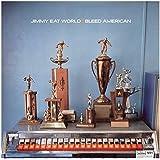 Bleed American (Vinyl)