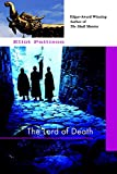The Lord of Death: An Inspector Shan Investigation Set in Tibet (Inspector Shan Tao Yun Novels)