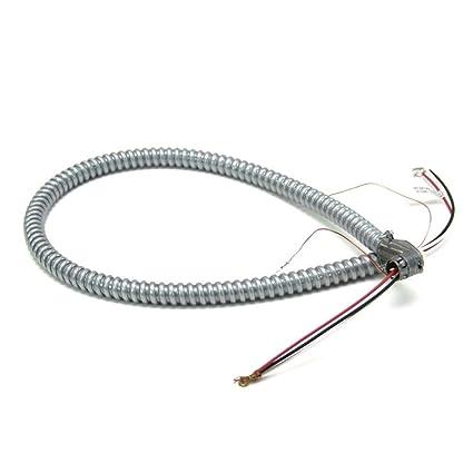 Miraculous Amazon Com Frigidaire 318394441 Wall Oven Wire Harness Genuine Wiring Cloud Xeiraioscosaoduqqnet
