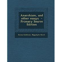 Amazon.com: Hippolyte Havel: Books