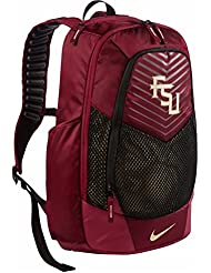 NIKE College Vapor Power Backpack
