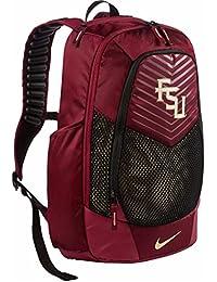 College Vapor Power Backpack