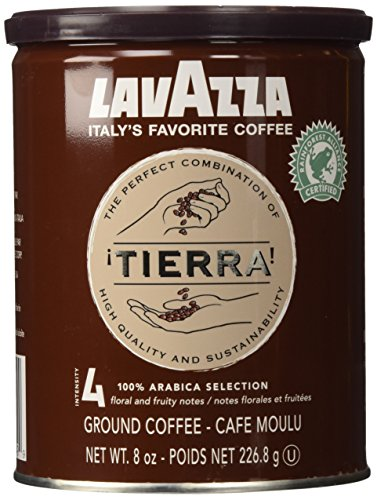 lavazza-tierra-intenso-espresso-8-ounce-pack-of-2