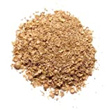 Coriander, Coarse Ground-2Lb-Coarse Ground Coriander Seed