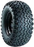 Carlisle HD Field Trax ATV Tire  - 22.5X10-8