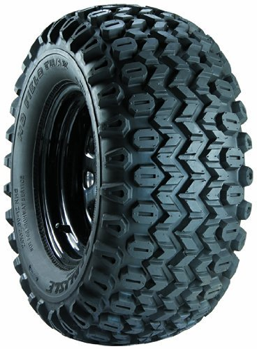 Carlisle HD Field Trax ATV Tire  - -