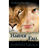 The Harder They Fall (Blake Pride Series Book 3)