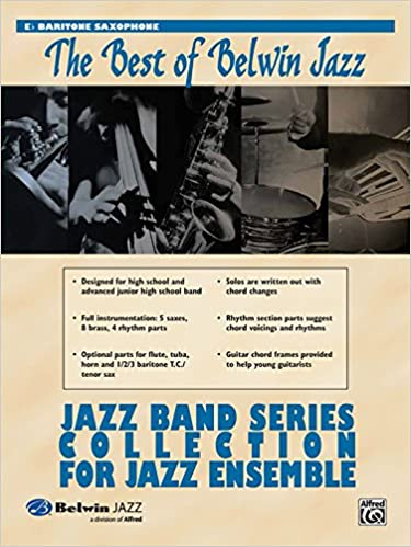 Music | Library Download Books Free  | Page 19