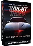 Buy Knight Rider - The Complete Series