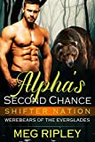 Alpha's Second Chance (Shifter Nation