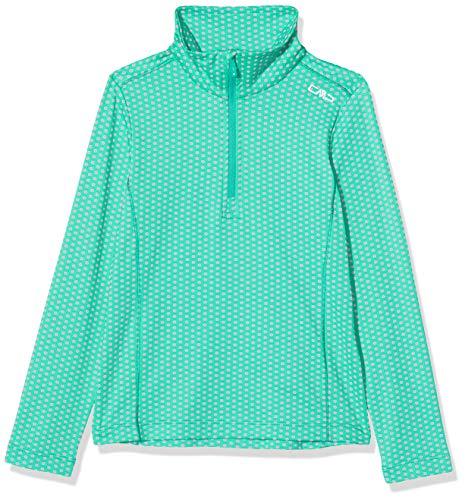 CMP 39l2525 T-Shirt de Ski pour Fille