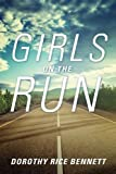img - for GIRLS ON THE RUN book / textbook / text book