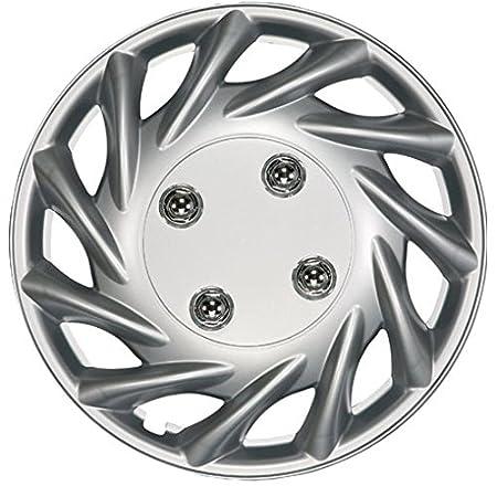 Ring Automotive RWT33 Vegas Wheel Trim (4 Trims Per Box) Ring Automotive Ltd. RWT1633