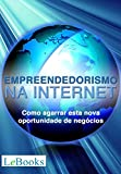 Neste e-book você verá a Internet como uma grande fonte de oportunidades de negócios e de evolução profissional. São abordadas as principais variáveis que envolvem o empreendedorismo, particularmente sobre negócios baseados na Internet. Você conhecer...