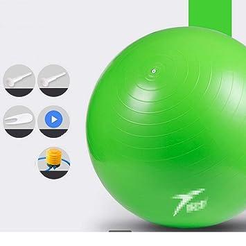 cf9394afa J Z Yoga Ball