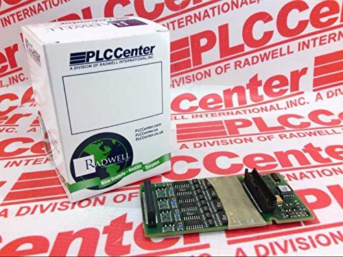 HEWLETT PACKARD COMPUTER E1413-66513 PC Board ADD ON 8CHANNEL Program SCP Module
