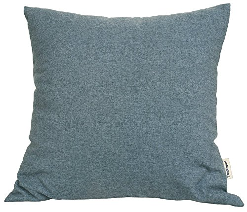 tangdepot-solid-wool-like-throw-pillow-cover-euro-sham-cushion-sham-super-luxury-soft-pillow-cases-h