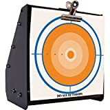 Do-All Outdoors - Bullet Box, Rated for .22/.17