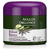 Avalon Prebiotics Review and Comparison